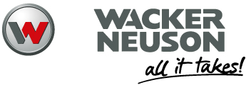 Wacker Neuson Magazine