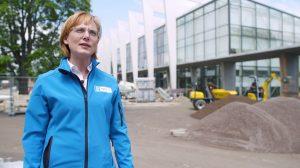 BUGA 2021 egapark Kathrin Weiß